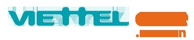 Tổng đài lắp mạng internet cáp quang và bảo hành Viettel Care